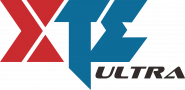 gallery/new xte ultra logo 2017