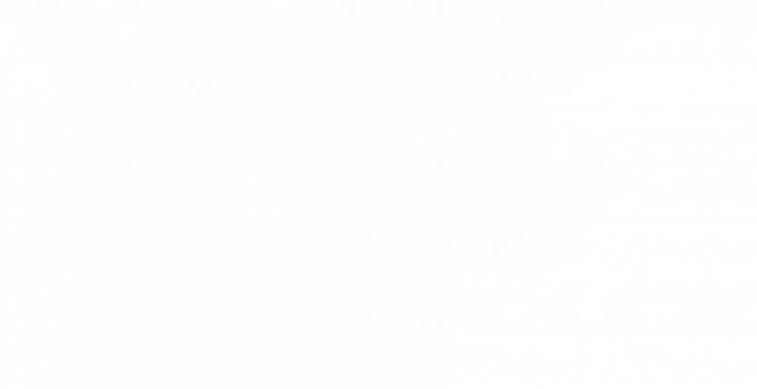 gallery/new xte race logo white