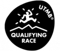 gallery/qualifying-race-utmb-e1556721905829